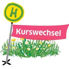 Bezirkstag 2013 in Fussingen