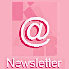 Newsletter-Emblem