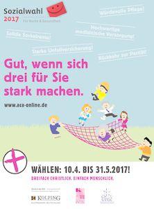 www.aca-online.de